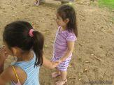 Primer Dia de la Colonia de Vacaciones en Dic 2011 178