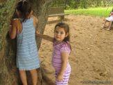 Primer Dia de la Colonia de Vacaciones en Dic 2011 179