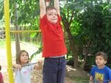 Primer Dia de la Colonia de Vacaciones en Dic 2011 183