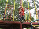 Primer Dia de la Colonia de Vacaciones en Dic 2011 190