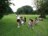 Primer Dia de la Colonia de Vacaciones en Dic 2011 54