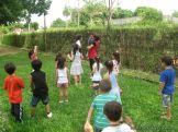 Primer Dia de la Colonia de Vacaciones en Dic 2011 84