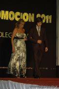 Recepcion de nuestra Promocion 2011 22