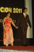 Recepcion de nuestra Promocion 2011 25