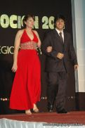 Recepcion de nuestra Promocion 2011 35