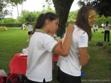 Ultimo Dia de Clases de Primaria 2011 12