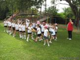 Ultimo Dia de Clases de Primaria 2011 2