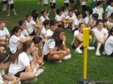 Ultimo Dia de Clases de Primaria 2011 24