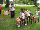 Ultimo Dia de Clases de Primaria 2011 7