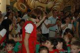 1er Dia de Clases del Jardin 2012 106