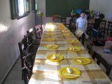 Finalizo la Colonia de Vacaciones de Feb 2012 109