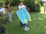 Finalizo la Colonia de Vacaciones de Feb 2012 215