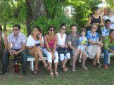 Finalizo la Colonia de Vacaciones de Feb 2012 220