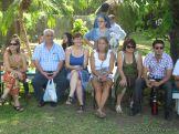 Finalizo la Colonia de Vacaciones de Feb 2012 221