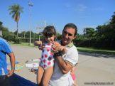 Finalizo la Colonia de Vacaciones de Feb 2012 29