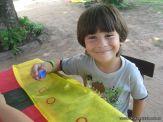 Finalizo la Colonia de Vacaciones de Feb 2012 65