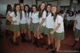Primer Dia de Clases de la Secundaria 93