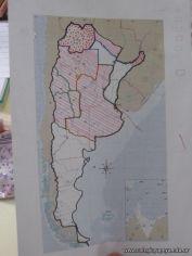 Distribucion Regional de Enfermdedades 5
