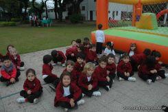Festejamos el Dia de los Jardines de Infantes 10