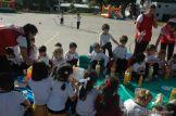 Festejamos el Dia de los Jardines de Infantes 106
