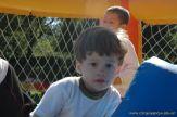 Festejamos el Dia de los Jardines de Infantes 126