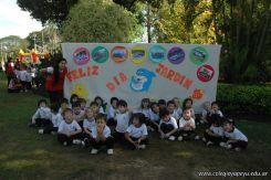 Festejamos el Dia de los Jardines de Infantes 128