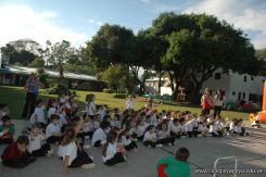 Festejamos el Dia de los Jardines de Infantes 32