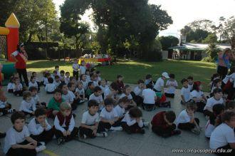 Festejamos el Dia de los Jardines de Infantes 34