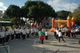 Festejamos el Dia de los Jardines de Infantes 35