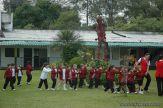 Festejamos el Dia de los Jardines de Infantes 6