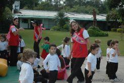 Festejamos el Dia de los Jardines de Infantes 65