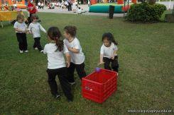 Festejamos el Dia de los Jardines de Infantes 77