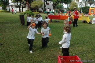 Festejamos el Dia de los Jardines de Infantes 78