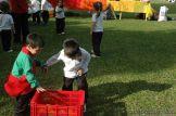 Festejamos el Dia de los Jardines de Infantes 80