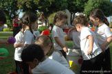 Festejamos el Dia de los Jardines de Infantes 82