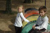 Festejamos el Dia de los Jardines de Infantes 91
