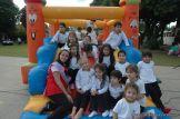 Festejamos el Dia de los Jardines de Infantes 96
