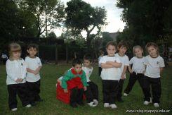 Festejamos el Dia de los Jardines de Infantes 99