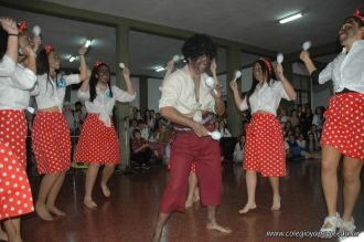Fiesta de la Libertad 2012 103
