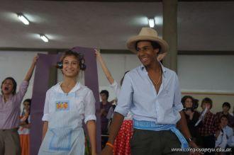Fiesta de la Libertad 2012 113