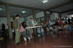 Fiesta de la Libertad 2012 120