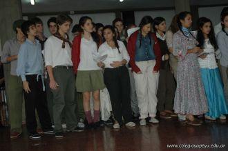 Fiesta de la Libertad 2012 157
