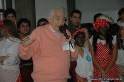 Fiesta de la Libertad 2012 164