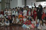Fiesta de la Libertad 2012 203