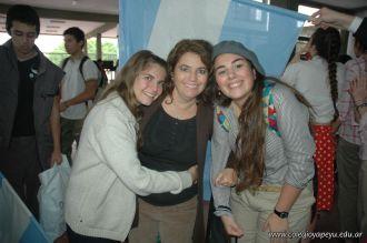Fiesta de la Libertad 2012 218