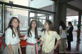Fiesta de la Libertad 2012 35