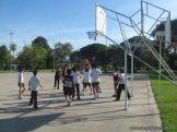 Nos preparamos para el Torneo Intercolegial 14