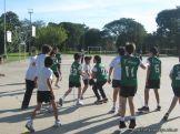 Nos preparamos para el Torneo Intercolegial 3
