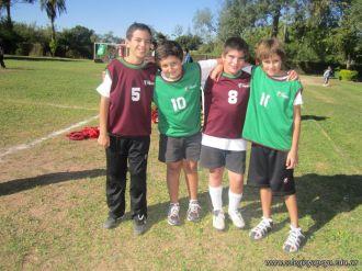 Torneo Intercolegial de Educacion Fisica 103