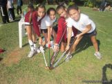 Torneo Intercolegial de Educacion Fisica 104